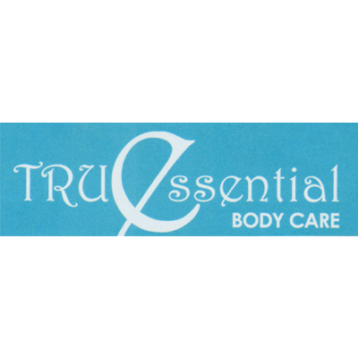 logo-truessential-body-care