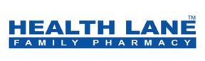 healthlane pharmacy