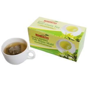 Herbarites-premium-Mate-green-Tea.jpg